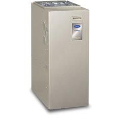 Performance 93 Gas Furnace