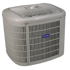 Performance Series Central Air Conditioner