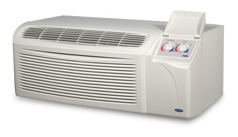 Comfort Packaged Terminal Air Conditioner