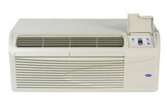 Performance Packaged Terminal Air Conditioner